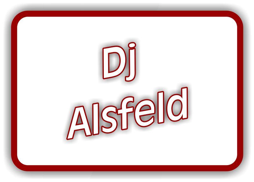 dj alsfeld