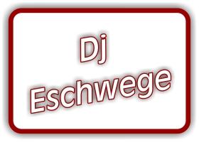 dj eschwege