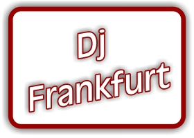 dj in frankfurt main