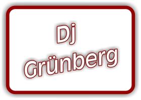 dj grünberg
