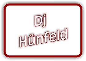 dj hünfeld