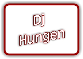 dj hungen