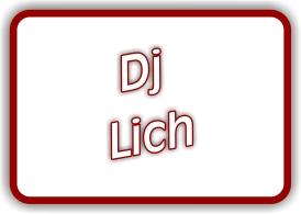 dj lich hessen