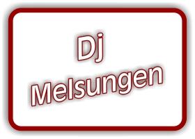 dj melsungen