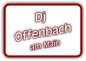dj offenbach am main