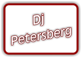 dj petersberg