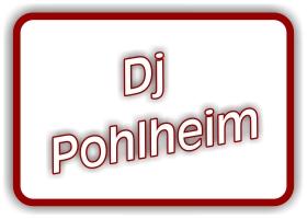 dj pohlheim mittelhessen hessen